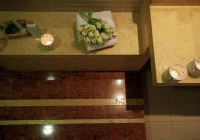 Hotel Mahara Wellness